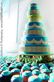 wedding cake servings confectionate cakes beautiful and