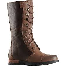 womens sorel boots in canada sorel s sorel major maverick boot at moosejaw com