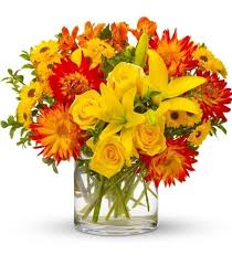 flowers for him bouquet of flowers for a sending flowers for him kongfanwen info