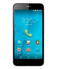 buy canvas unite 4 pro online at best price in india snapdeal