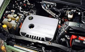 Ford Explorer Hybrid - ford escape hybrid price modifications pictures moibibiki