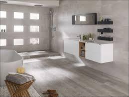 bathroom magnificent discount tile store grey floor tile