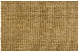 Home Depot Seagrass Rug Excellent Home Depot Sisal Rug 13 For Decoration Ideas With Home