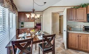 legacy singlewide home model 1680 32c view home floorplan