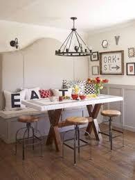 Skinny Kitchen Table by Narrow Kitchen Island Breakfast Bar Home Design Pinterest