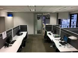 pitt technology help desk 5 130 pitt street sydney nsw 2000 offices property for lease