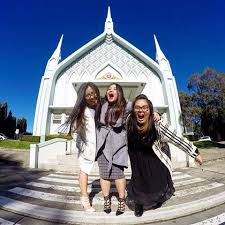 images at iglesia ni cristo church of on instagram