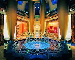burj khalifa inside download burj al arab hotel inside pictures waterfaucets