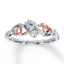 princess cut engagement rings zales wedding rings zales engagement rings engagement rings