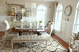 dining room rug ideas dining room rugs to choose the area rug for your dining
