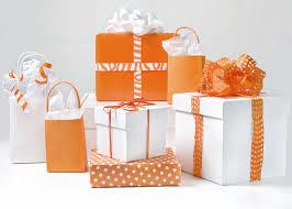 wedding registry alternatives wedding registry gift ideas inspirational wedding registry