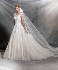 modest wedding dresses affordable designs from matrimony prep