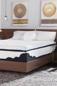 6 things to consider before buying a memory foam mattress