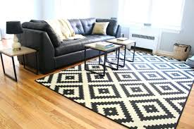 guestpost thoughts on dining room area rugs enchanting guestpost