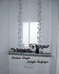 gardinen fürs badezimmer ansprechend gardinen fur badezimmer ideen fliesen bilder fac2bcrs