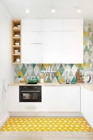teppich fã r esszimmer küche mit schön hellem orientteppich teppiche