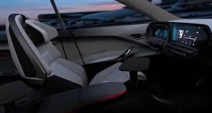 faurecia sieges d automobile faurecia va créer une usine de services digitaux avec accenture
