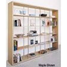 Design Within Reach Bookshelf
