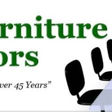 Office Furniture Liquidators Houston by Office Furniture Liquidators 19 Photos Office Equipment 519