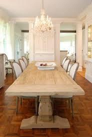 Narrow Dining Room Tables 10 Narrow Dining Tables For A Small Dining Room Narrow Dining