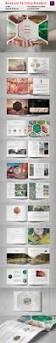 ebook interior design design book ebook interior or layout photo album printing