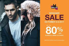 ugg sale toronto sle sale oct 5 8 canada goose mackage pjs rudsak ugg and
