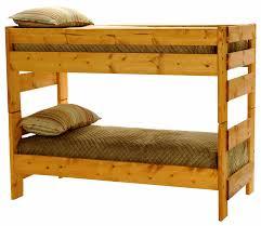 kenlin drawer guide bunkhouse 6 drawer dresser hom furniture furniture stores in