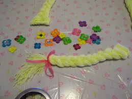 go ahead u0026 craft rapunzel birthday party