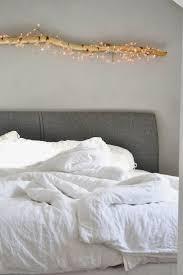 Schlafzimmer Ideen Blog 36 Besten Kleiderschrank Planen U0026 Einrichten Bilder Auf Pinterest