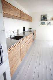 timber kitchen designs awesome japanese kitchen design classic cabinet timber kitchen