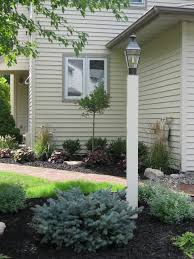 Interior Garden Services Decorating Stylish Front House Landscape Design Ideas With Green