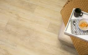 luxury vinyl plank flooring modin collection