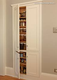 kitchen pantry storage ideas remodelaholic 25 brilliant in wall storage ideas for every room