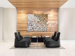 hosu convertible lounge chairs u0026 sofas coalesse