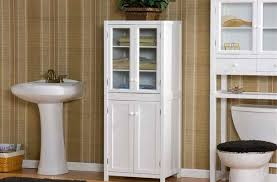 cabinet bewitch free standing bathroom vanity units astounding