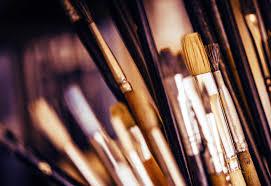 manual of curatorship careers in art history dfpa fine arts loyola university chicago