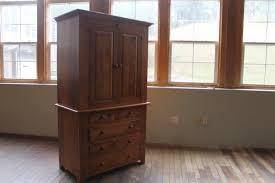 bedroom armoire wardrobe closet furniture wardrobe antique