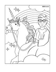 16 fabulous famous women coloring pages kids coloring books