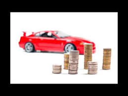 Auto Insurance Estimate Without Personal Information by Best 25 Car Insurance Cost Ideas On Aviva Car