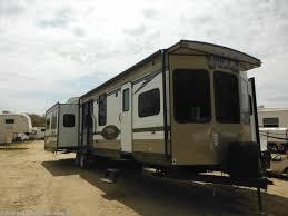 what is a destination trailer crossroads trailer sales blog