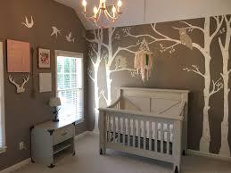 nursery ideas home design inspiration home decoration collection