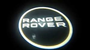 land rover above and beyond logo images of land rover logo wallpaper sc