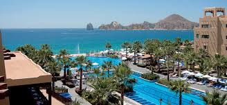 los cabos all inclusive vacations resorts hotels