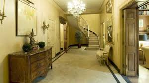 740 park avenue floor plans 740 park avenue nyc apartments cityrealty