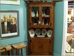 ethan allen china cabinet charming china cabinet craigslist 4 ethan allen china cabinet and