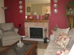 inspiring antique living room sets including hand carved wood