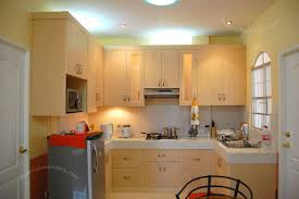 modern kitchen design ideas philippines pin by ideas and design home living r on kitchens small