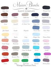 28 shades of grey color chart 50 shades of grey poster color