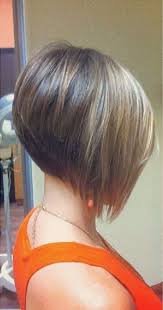 Short Bob Hairstyles For Thin Hair Best 25 Bobs For Fine Hair Ideas On Pinterest Fine Hair Cuts
