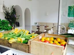 fruits delivery fresh delivery of bio fruits and veggies picture of l inattendu